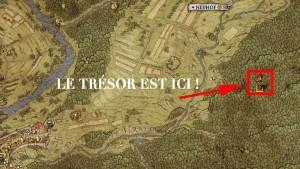 carte-tresor-ancestral-1-kingdom-come-deliverance