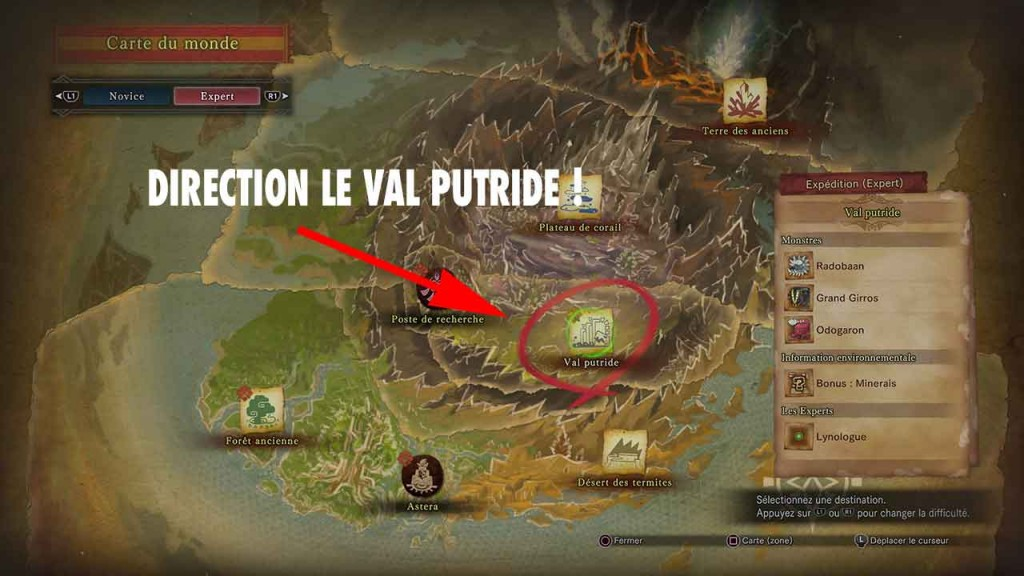 carte-val-putride-monster-hunter-world