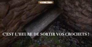 coffre-au-tresor-ancestral-4-kingdom-come-deliverance