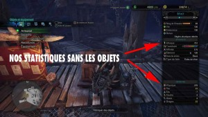 comparaison-stats-astuces-monster-hunter-world