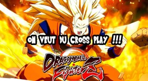cross-play-consoles-et-pc-dragon-ball-fighterz