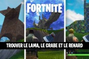 defi-lama-crabe-renard-fortnite-battle-royale