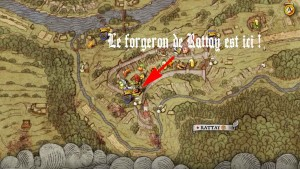 forgeron-de-rattay-quete-reine-saba-kingdom-come-deliverance