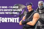 fortnite-skins-gratuits-twitch-prime