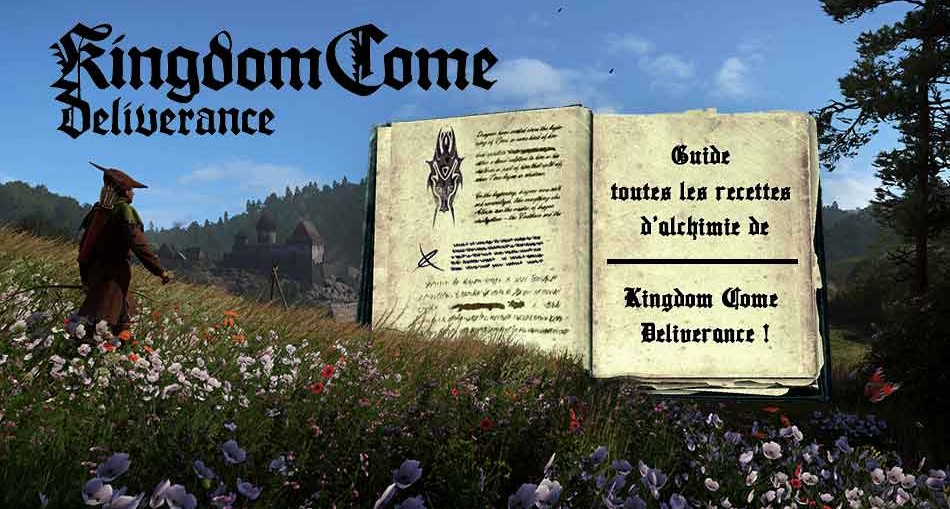 guide-alchimie-kingdom-come-deliverance