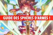 guide-sphere-armes-secret-of-mana-encyclopedie