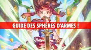 guide-sphere-armes-secret-of-mana-encyclopedie