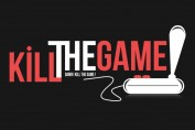 kill-the-game-com-website-video-games-guides