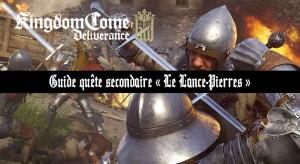 kingdom-come-deliverance-guide-quete-le-lance-pierre