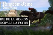 kingdom-come-deliverance-soluce-mission-fuite-du-chateau