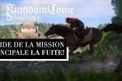 kingdom-come-deliverance-soluce-mission-fuite-du-chateau