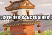 liste-des-sanctuaires-fortnite-battle-royale