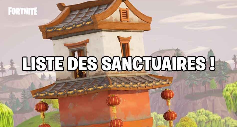liste-des-sanctuaires-fortnite-battle-royale