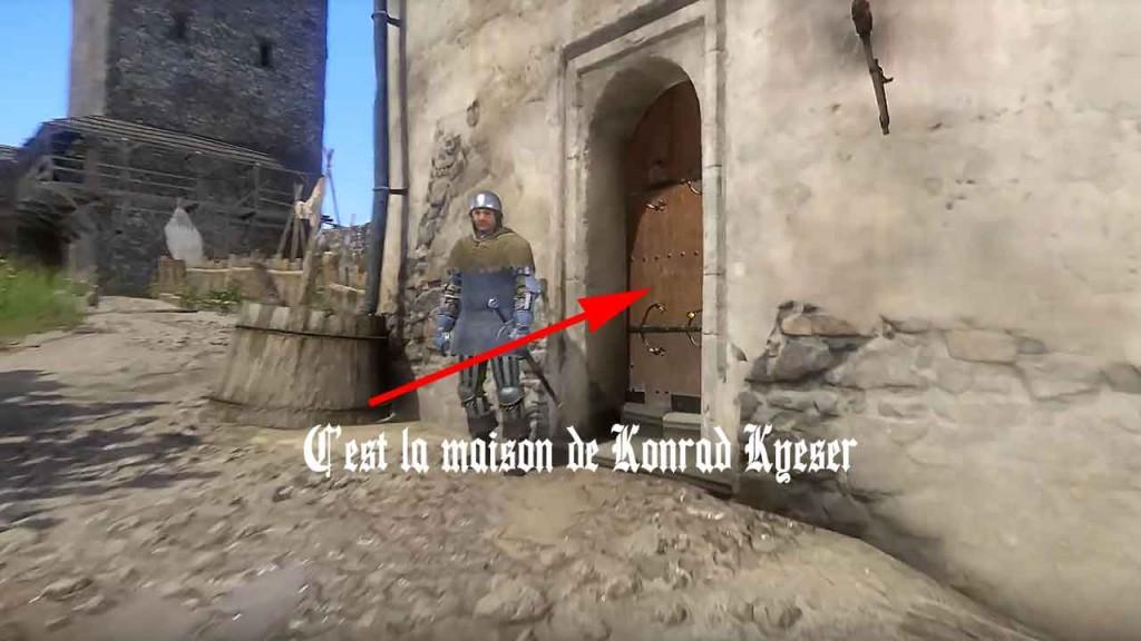 maison-de-Konrad-Kyeser-kingdom-come-deliverance