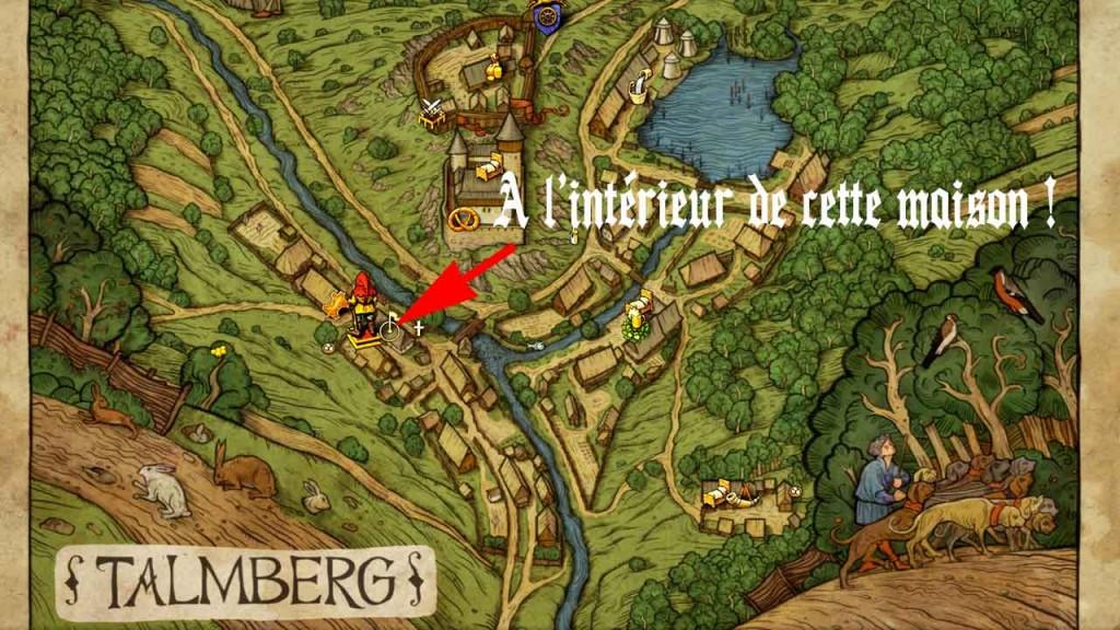 maison-talmberg-fragment-saba-kingdom-come-deliverance