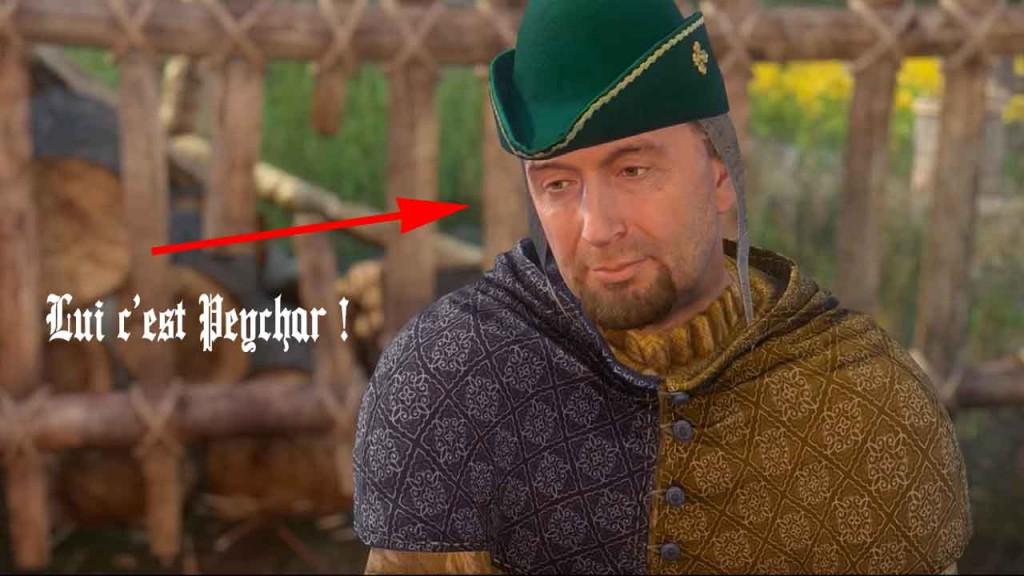 maitre-peychar-kingdom-come-deliverance-quete-lance-pierre