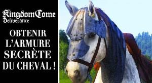 meilleure-armure-du-cheval-kingdom-come-deliverance
