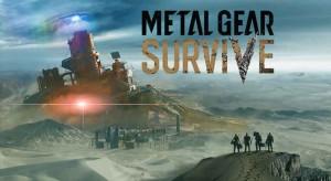 metal-gear-survive-demo-gratuit