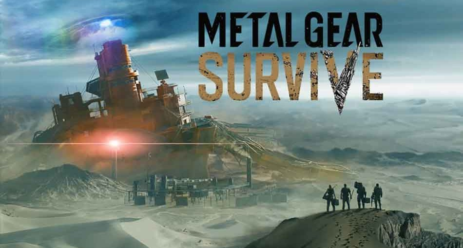 metal-gear-survive-demo-gratuit