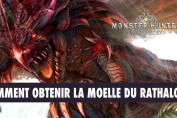 moelle-rathalos-monster-hunter-world