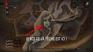 monster-hunter-worl-roi-de-la-peche