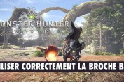 monster-hunter-world-cuisson-viande-broche-bbq