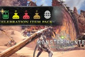 monster-hunter-world-pack-objets-5-millions