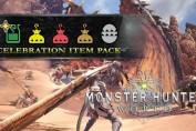monster-hunter-world-pack-objets-5-millions