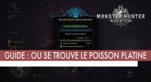 monster-hunter-world-pecher-poisson-platine