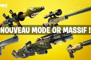 nouveau-mode-fortnite-or-massif