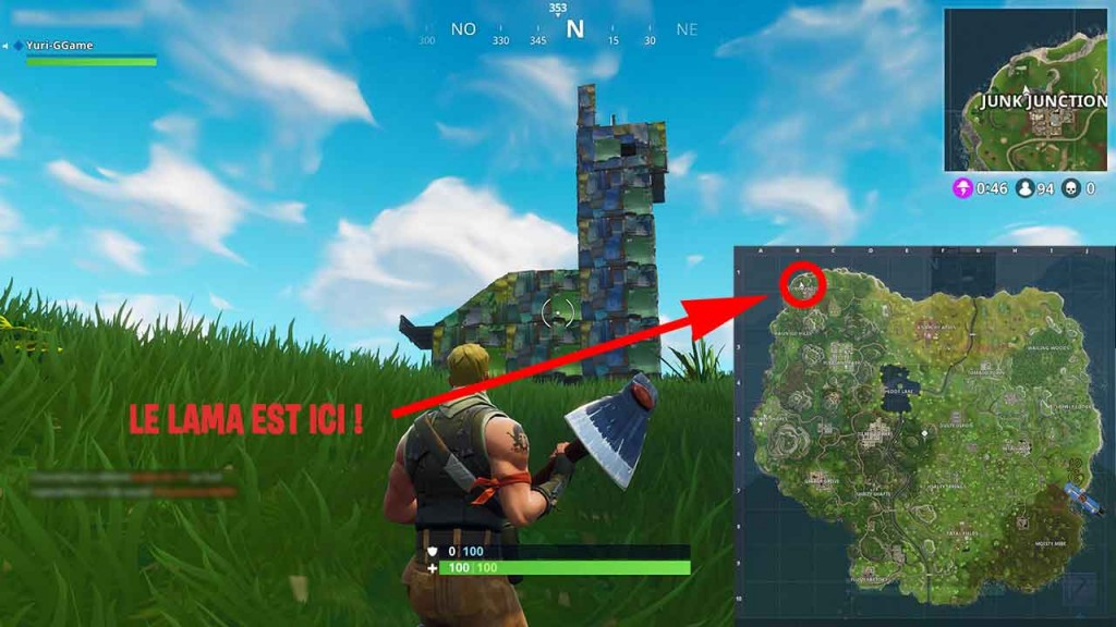 ou-est-le-lama-fortnite-battle-royale