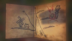 parchemin-ancestral-3-kingdom-come-deliverance