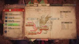 physiologie-nergigante-monster-hunter-world