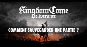 sauvegarde-partie-kingdom-come-deliverance