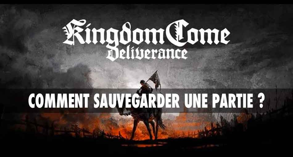 sauvegarde-partie-kingdom-come-deliverance