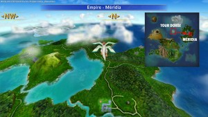 secret-of-mana-carte-du-monde
