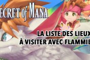 secret-of-mana-trophee-flammie-carte-du-monde