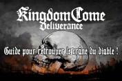 soluce-crane-du-diable-kingdom-come-deliverance