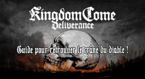 soluce-crane-du-diable-kingdom-come-deliverance
