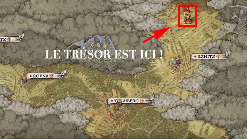 tresor-3-ancestral-kingdom-come-deliverance