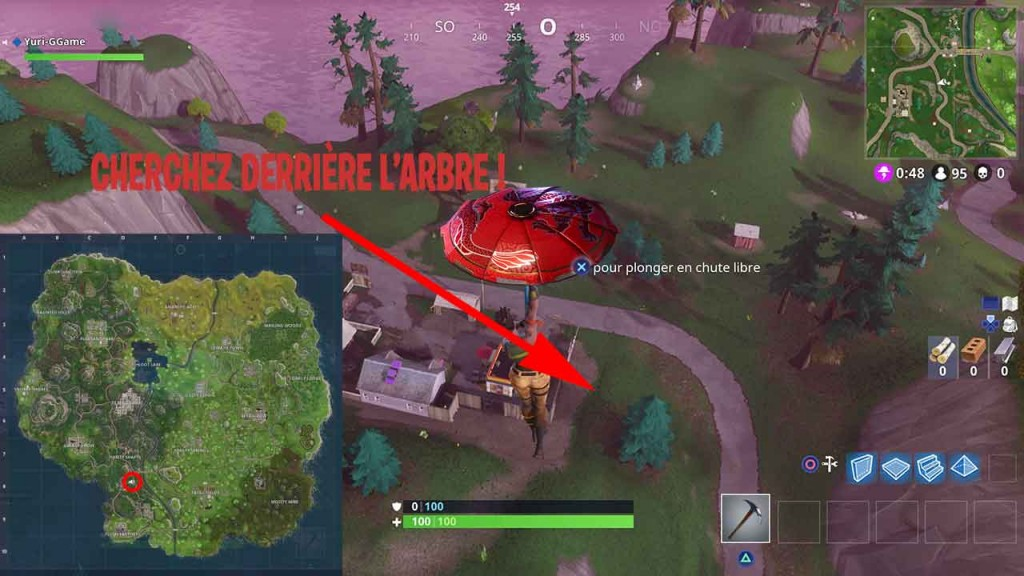 tresor-passe-de-combat-fortnite-battle-royale