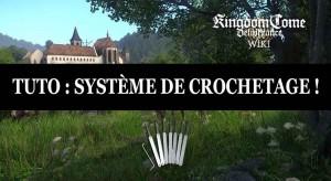 tuto-crochetage-coffre-kingdom-come-deliverance
