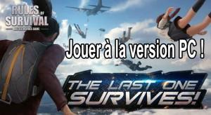 version-pc-de-rules-of-survival