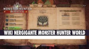 wiki-monstre-nergigante-monster-hunter-world