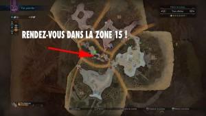zone-15-val-putride-monster-hunter-world