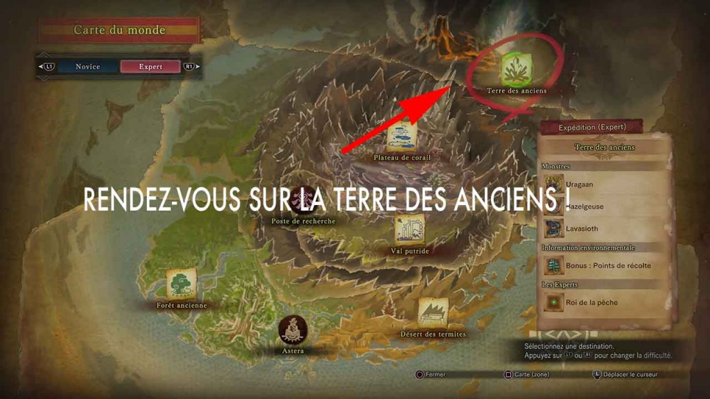 zone-terre-des-anciens-monster-hunter-world