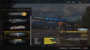 Far-Cry-5-arme-ar-c-banniere-etoilee-astuce