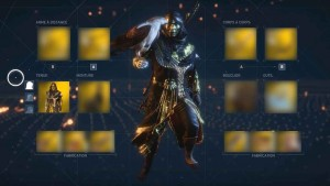 assassins-creed-origins-tenue-legendaire-serviteur-amon