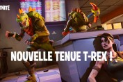 avoir-la-tenue-du-t-rex-fortnite