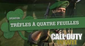 call-of-duty-ww2-operation-trefles-a-quatre-feuilles
